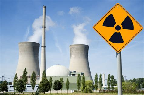 energy news oil gas nuclear power news wall street radioactive particles detected in these 7 european