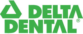 dental insurance larimer county