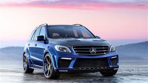 mitsubishi amg comparison mercedes benz m class ml63 amg 2015 vs