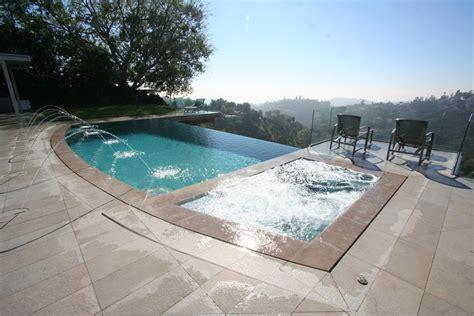 symphony pools simi valley ca 93063 angies list