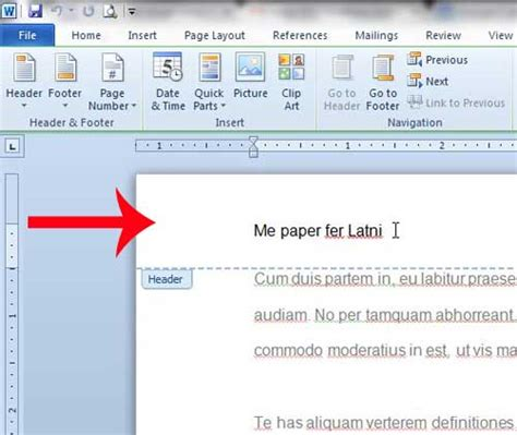word footer section word footer section 28 images tutorial archive ms word
