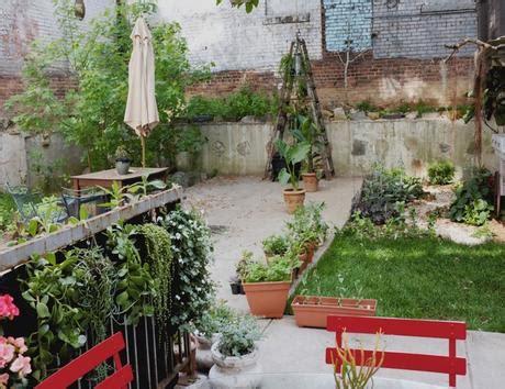 como arreglar mi patio de decorar tu terraza patio o jard 237 n con soluciones lowcost