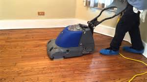 Magnificent bissell wood floor cleaning machine and shark wood floor
