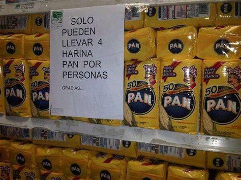 imagenes de venezuela escases escasez de productos alimenticios en venezuela