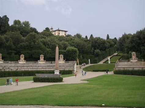 giardini verdi giardini verdi progettazione giardini creazione