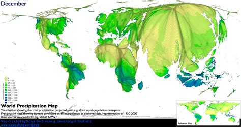 map us rainfall when does it always on us views of the world