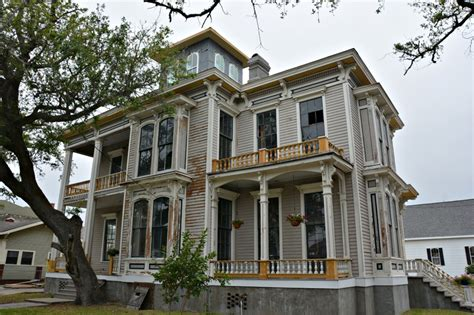 hartley house exploring living history on galveston s 40th annual historic home tour my east texas