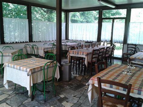 ristorante la veranda siena la veranda foto di ristorante il pama radicofani