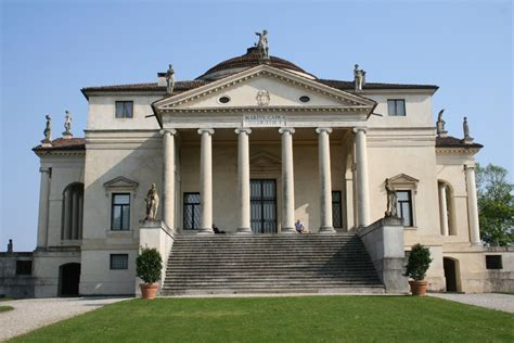 architecture styles palladian architectural styles of america and europe