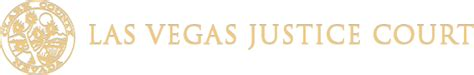 Las Vegas Justice Court Traffic Search Welcome To Las Vegas Justice Court