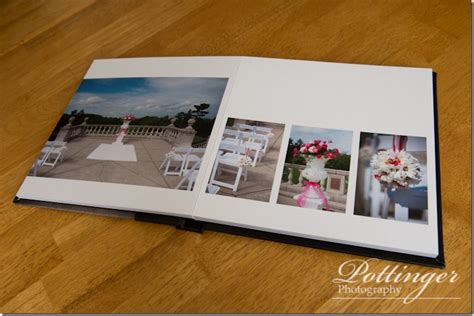 coffee table book layout exles coffee table book design ideas great great coffee table