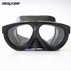 Masker Diving Minus Popular Toko Alat Selam Dan Peralatan Kapal Di Surabaya