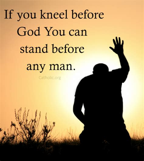 man kneeling  jesus png  man kneeling