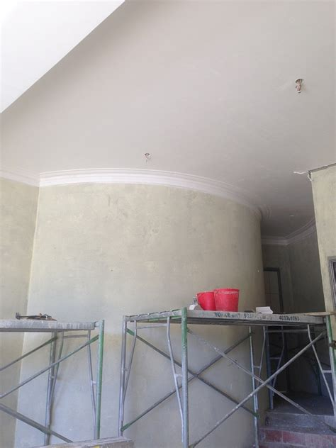 Ceiling Fixer Perth by Ceiling Repair Service Gallery Hi Spec Ceiling Repairs Perth