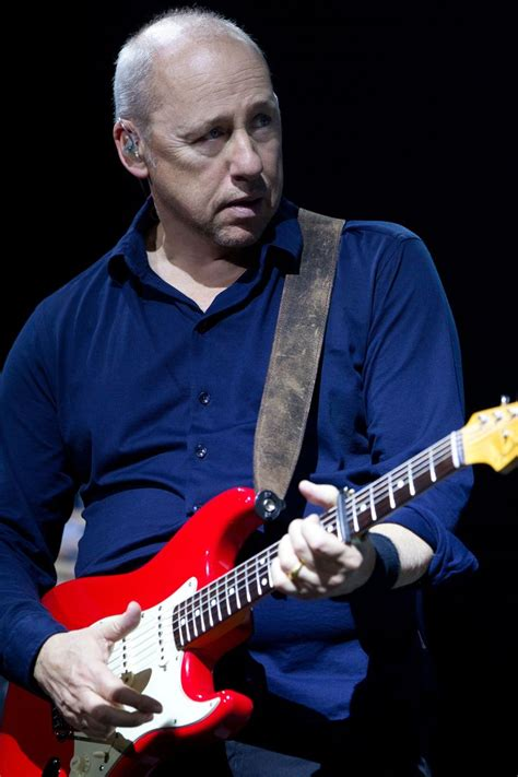 sultans of swing mark knopfler best 25 mark knopfler ideas on pinterest dire straits