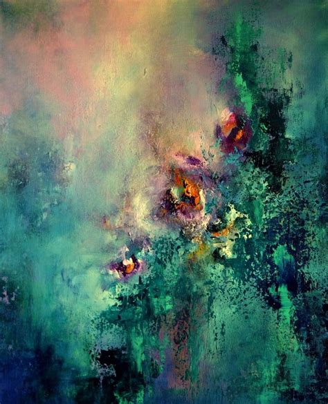 images of abstract paintings 17 best ideas about abstract on painting