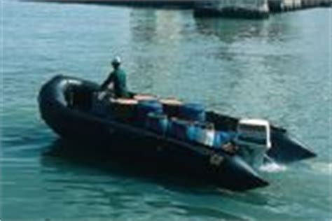 zodiac boat inflation instructions south eastern marine services ltd zodiac spares and parts