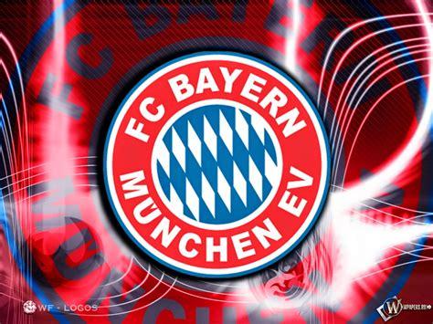 bayern münchen teppich bayern munchen football club wallpaper football wallpaper hd