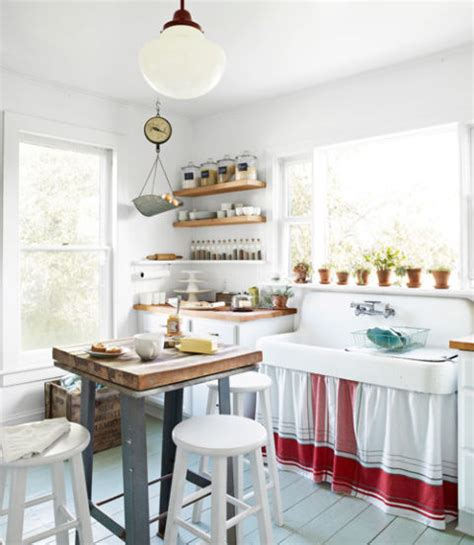cozy kitchen ideas cozy kitchens how to your kitchen cozy