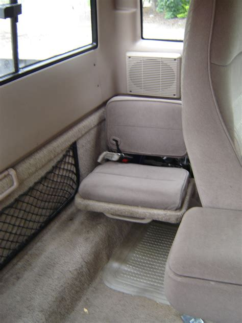 ford ranger seat diagram ford ranger rear jump seat diagram free engine