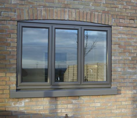 house with aluminium windows aluminium windows horsforth aluminium windows prices leeds