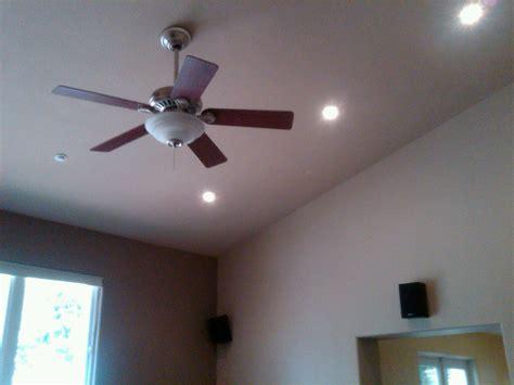 sloped ceiling fan adapter pranksenders