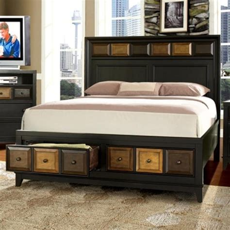 Babcock Furniture Official Website by 1000 Images About Creating Our Home On