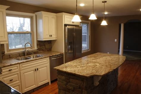 kitchen cabinet direct the benefits of using cherry cabinets cabinets direct