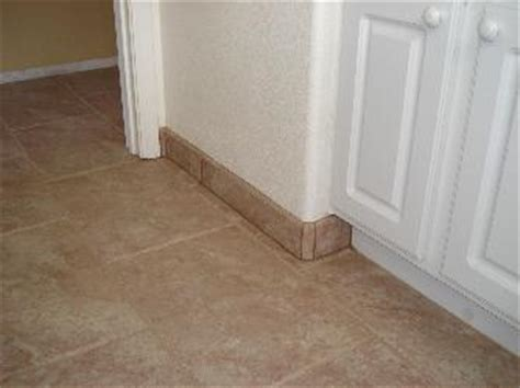 bathroom tile baseboard tile pros