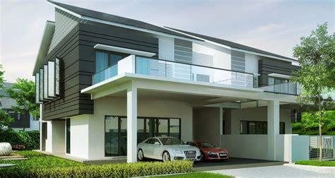 kos pembinaan rumah ini membina rumah impian cara ringkas mengira kos membina rumah atas tanah sendiri
