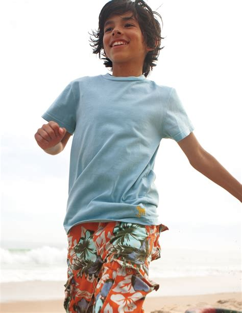 surfer shaggy haicuts for little boys 47 best images about shaggy surfer boy hair on pinterest