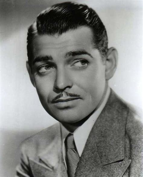 1920s mens hairstyles google search 1920 s pinterest best 1920s mens hairstyles and