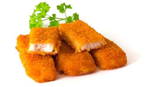 come cucinare i bastoncini di pesce findus come fare i bastoncini di pesce per i bambini deabyday tv