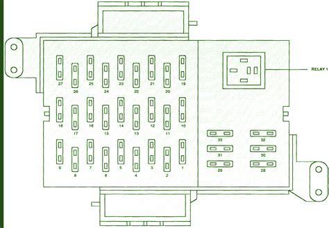 mack radio wiring diagram for deere 420 electrical