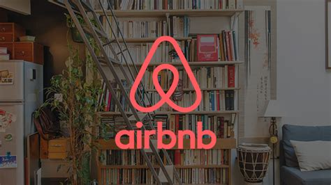airbnb engineering airbnb exec about 30 000 mobile world congress attendees