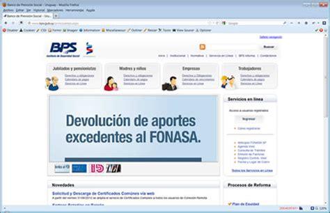 prstamos sociales bps banco de previsin social banco de previsi 243 n social