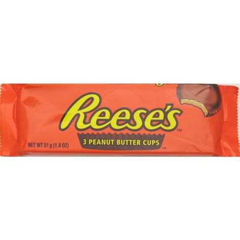 top 5 candy bars in america top 5 candy bars in america 28 images chocolate candy