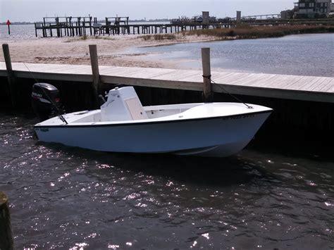bowrider boat conversion 1967 seacraft bowrider conversion to bay style boat page