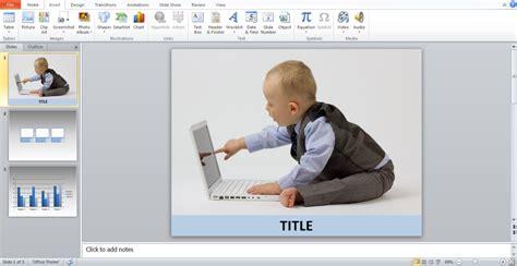 powerpoint design software presentation software showdown powerpoint vs prezi
