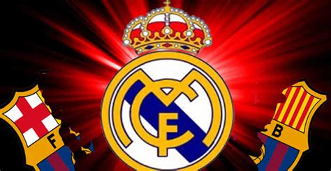 imagenes comicas barcelona real madrid 191 cu 225 ntas chions suman entre real madrid y bar 231 a