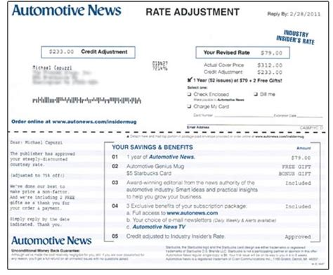 Credit Adjustment Note Template Marketing Exles What You Should Be Doing In Your Business