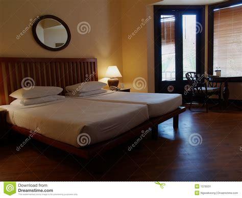 da letto contemporanea prezzi da letto contemporanea classica immagine stock