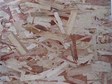 what s a subfloor 171 hardwood flooring guide