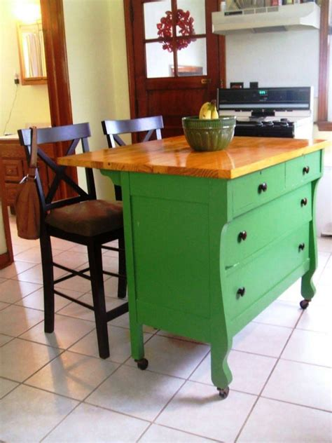 kitchen cart ideas kitchen island design ideas with seating smart tables