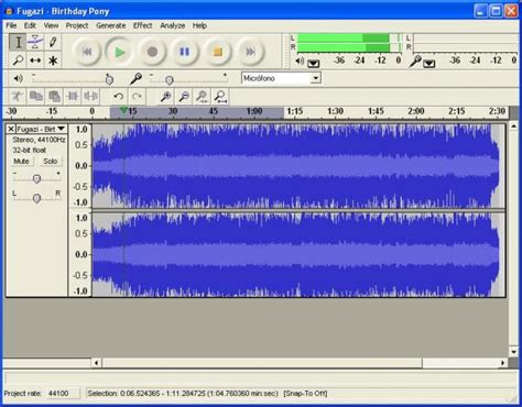 free full version audacity software download download on os x 10 12 free full version portable audacity