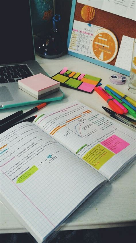 libro study and revise for 445 best study tips notetaking images on colleges learning and gym