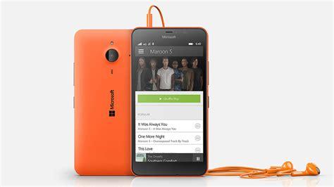 Microsoft Lumia 640 Lte Xl microsoft lumia 640 xl lte smartphones microsoft global