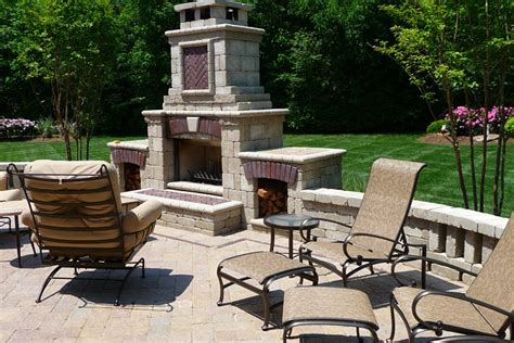 Hearth And Patio Hendersonville Tn Landscape Design Outdoor Kitchens Hendersonville