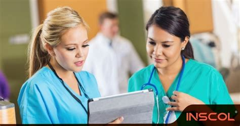 nursing courses in toronto facts to before studying nursing courses in canada