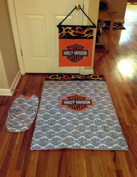 harley davidson crib bedding 1000 images about harley davidson furniture on pinterest